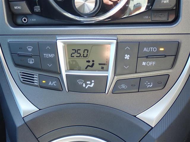 「トヨタ」「ラクティス」「ミニバン・ワンボックス」「長崎県」の中古車13