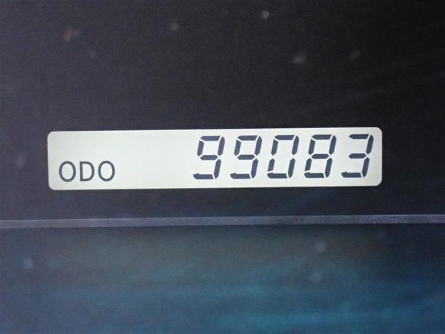 99083km走行♪