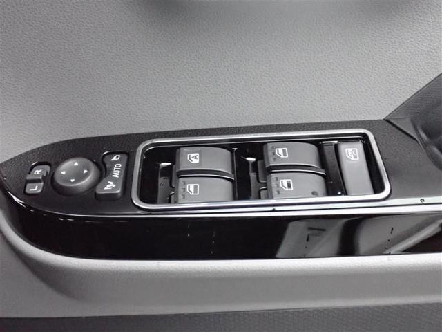 「ダイハツ」「タント」「コンパクトカー」「長崎県」の中古車19