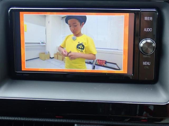 Si ダブルバイビー 衝突被害軽減ブレーキ 両側電動スライドドア メモリーナビ ETC バックカメラ DVD再生 フルセグTV レーンアシスト オートマチックハイビーム オートライト LEDヘッドライト ハーフレザーシート(15枚目)