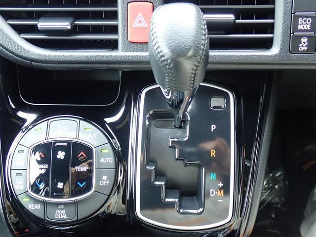 Si ダブルバイビー 衝突被害軽減ブレーキ 両側電動スライドドア メモリーナビ ETC バックカメラ DVD再生 フルセグTV レーンアシスト オートマチックハイビーム オートライト LEDヘッドライト ハーフレザーシート(16枚目)