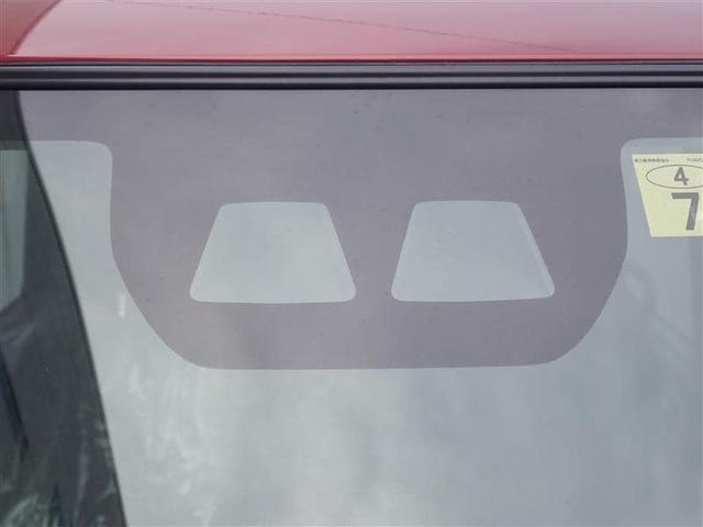 カスタムX 1年保証付 衝突被害軽減ブレーキ クリアランスソナー LEDライト オートライト 両側電動スライドドア 純正アルミホイール アイドリングストップ スマートキー ベンチシート フルフラットシート(7枚目)