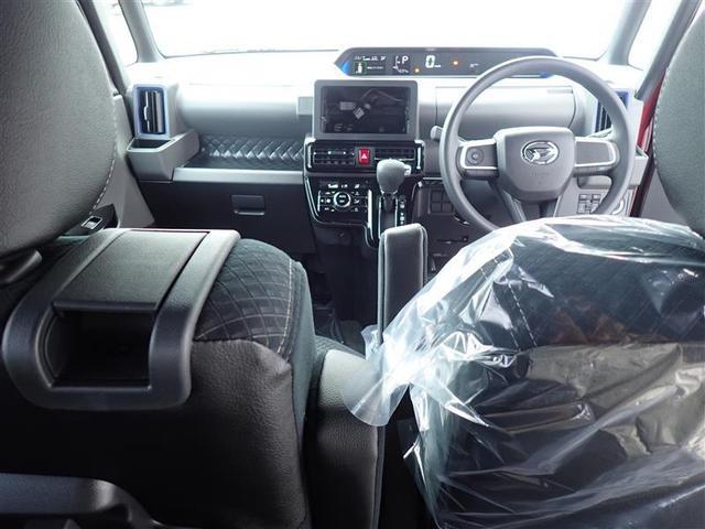 カスタムX 1年保証付 衝突被害軽減ブレーキ クリアランスソナー LEDライト オートライト 両側電動スライドドア 純正アルミホイール アイドリングストップ スマートキー ベンチシート フルフラットシート(11枚目)
