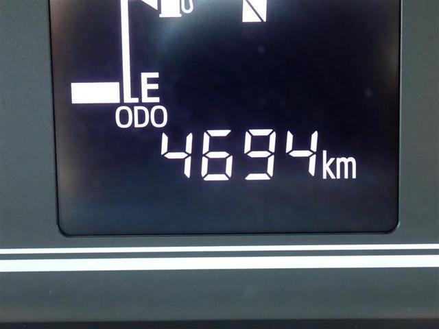カスタムX 1年保証付 衝突被害軽減ブレーキ クリアランスソナー LEDライト オートライト 両側電動スライドドア 純正アルミホイール アイドリングストップ スマートキー ベンチシート フルフラットシート(12枚目)