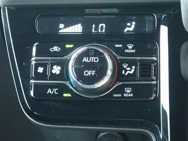 カスタムX 1年保証付 衝突被害軽減ブレーキ クリアランスソナー LEDライト オートライト 両側電動スライドドア 純正アルミホイール アイドリングストップ スマートキー ベンチシート フルフラットシート(15枚目)