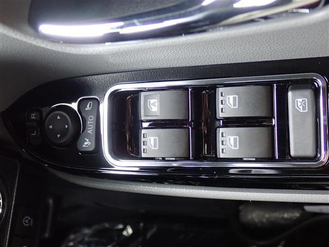 カスタムX 1年保証付 衝突被害軽減ブレーキ クリアランスソナー LEDライト オートライト 両側電動スライドドア 純正アルミホイール アイドリングストップ スマートキー ベンチシート フルフラットシート(18枚目)