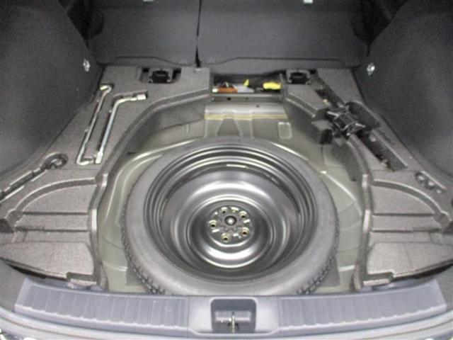 Aツーリングセレクション 1年保証付 衝突被害軽減ブレーキ メモリーナビ ETC バックカメラ ドライブレコーダー フルセグTV DVD再生 CD再生 LEDライト オートライト オートマチックハイビーム レーンアシスト(19枚目)
