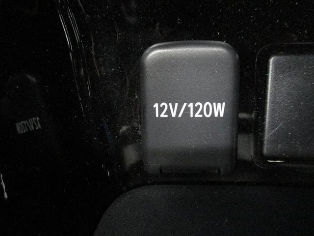 Aツーリングセレクション 1年保証付 衝突被害軽減ブレーキ メモリーナビ ETC バックカメラ ドライブレコーダー フルセグTV DVD再生 CD再生 LEDライト オートライト オートマチックハイビーム レーンアシスト(37枚目)