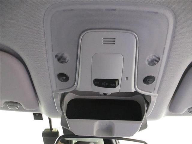 Aツーリングセレクション 1年保証付 衝突被害軽減ブレーキ メモリーナビ ETC バックカメラ ドライブレコーダー フルセグTV DVD再生 CD再生 LEDライト オートライト オートマチックハイビーム レーンアシスト(38枚目)
