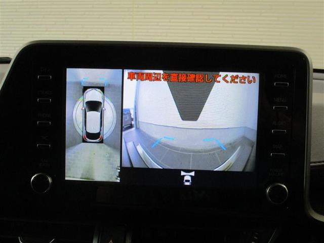 G 1年保証付 試乗車UP 衝突被害軽減ブレーキ メモリーナビ ETC 全方位カメラ LEDライト オートライト オートマチックハイビーム レーンアシスト 純正アルミホイール 純正エアロ スマートキー(16枚目)