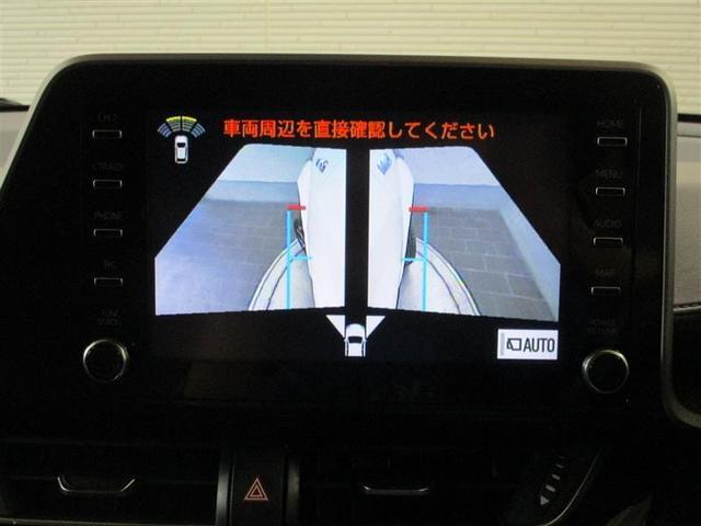G 1年保証付 試乗車UP 衝突被害軽減ブレーキ メモリーナビ ETC 全方位カメラ LEDライト オートライト オートマチックハイビーム レーンアシスト 純正アルミホイール 純正エアロ スマートキー(17枚目)