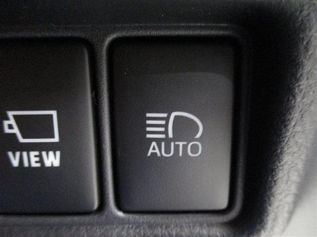 G 1年保証付 試乗車UP 衝突被害軽減ブレーキ メモリーナビ ETC 全方位カメラ LEDライト オートライト オートマチックハイビーム レーンアシスト 純正アルミホイール 純正エアロ スマートキー(20枚目)