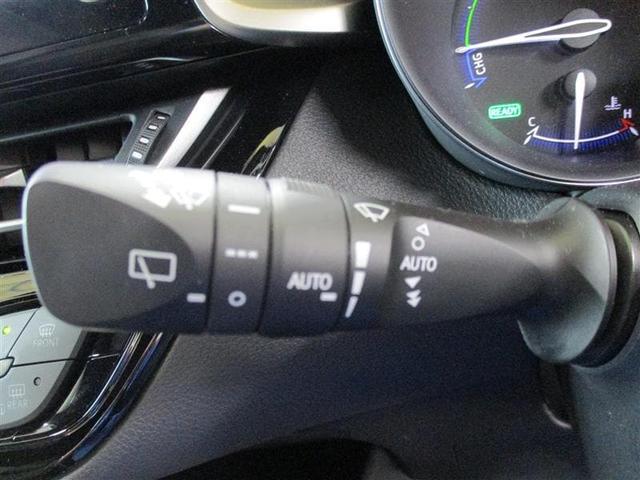 G 1年保証付 試乗車UP 衝突被害軽減ブレーキ メモリーナビ ETC 全方位カメラ LEDライト オートライト オートマチックハイビーム レーンアシスト 純正アルミホイール 純正エアロ スマートキー(29枚目)