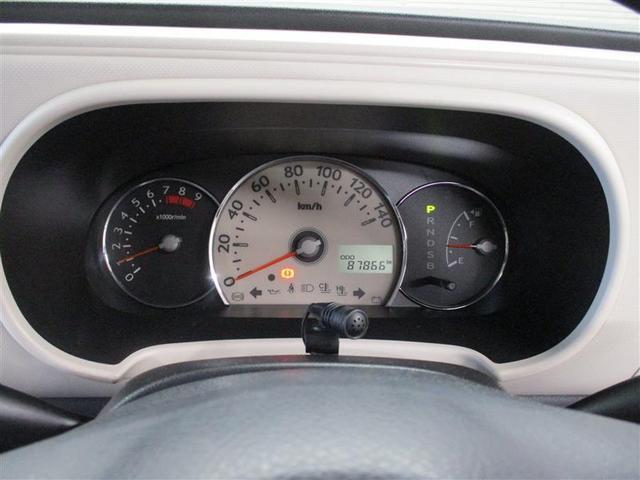 ココアプラスX 1年保証付 メモリーナビ ETC フルセグTV DVD再生 CD再生 スマートキー アイドリングストップ ベンチシート 電動格納ミラー 盗難防止システム 運転席エアバッグ 助手席エアバッグ ABS(11枚目)