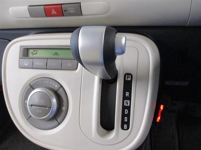 ココアプラスX 1年保証付 メモリーナビ ETC フルセグTV DVD再生 CD再生 スマートキー アイドリングストップ ベンチシート 電動格納ミラー 盗難防止システム 運転席エアバッグ 助手席エアバッグ ABS(12枚目)