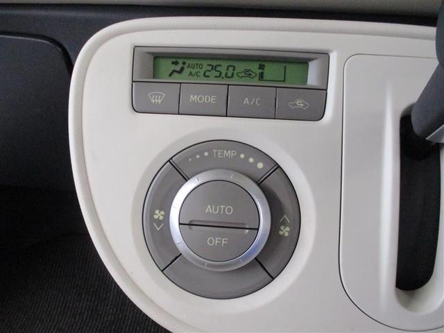 ココアプラスX 1年保証付 メモリーナビ ETC フルセグTV DVD再生 CD再生 スマートキー アイドリングストップ ベンチシート 電動格納ミラー 盗難防止システム 運転席エアバッグ 助手席エアバッグ ABS(13枚目)