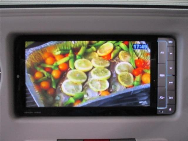 ココアプラスX 1年保証付 メモリーナビ ETC フルセグTV DVD再生 CD再生 スマートキー アイドリングストップ ベンチシート 電動格納ミラー 盗難防止システム 運転席エアバッグ 助手席エアバッグ ABS(15枚目)