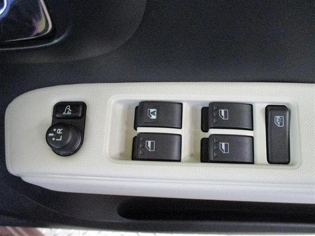 ココアプラスX 1年保証付 メモリーナビ ETC フルセグTV DVD再生 CD再生 スマートキー アイドリングストップ ベンチシート 電動格納ミラー 盗難防止システム 運転席エアバッグ 助手席エアバッグ ABS(20枚目)