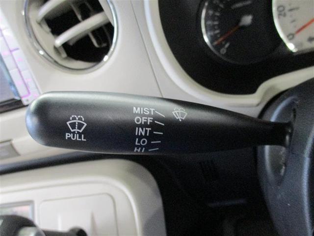 ココアプラスX 1年保証付 メモリーナビ ETC フルセグTV DVD再生 CD再生 スマートキー アイドリングストップ ベンチシート 電動格納ミラー 盗難防止システム 運転席エアバッグ 助手席エアバッグ ABS(22枚目)