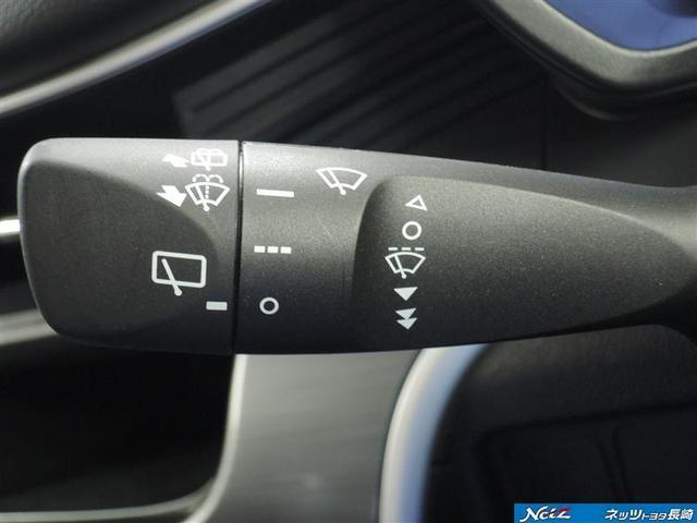 ダイハツ ムーヴ カスタム X SA エアロ スマートキー LED AW