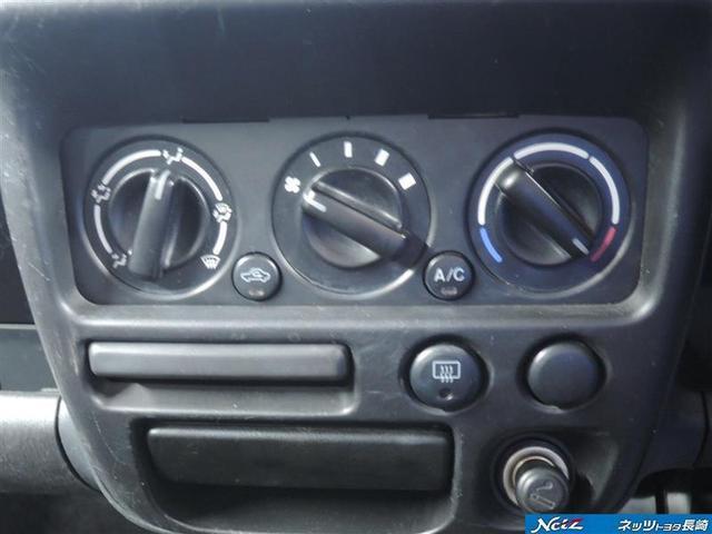 スズキ ワゴンR N-1 5速MT キーレス CDデッキ フルフラットシート