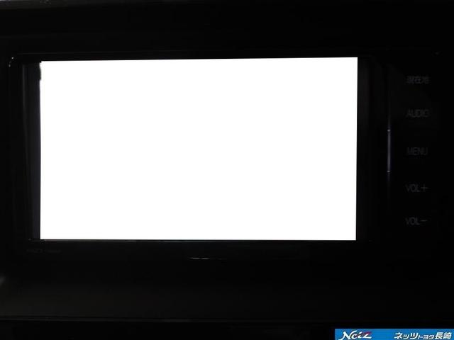 トヨタ ヴォクシー ZS 煌 メモリーナビ フルセグ ETC バックカメラ