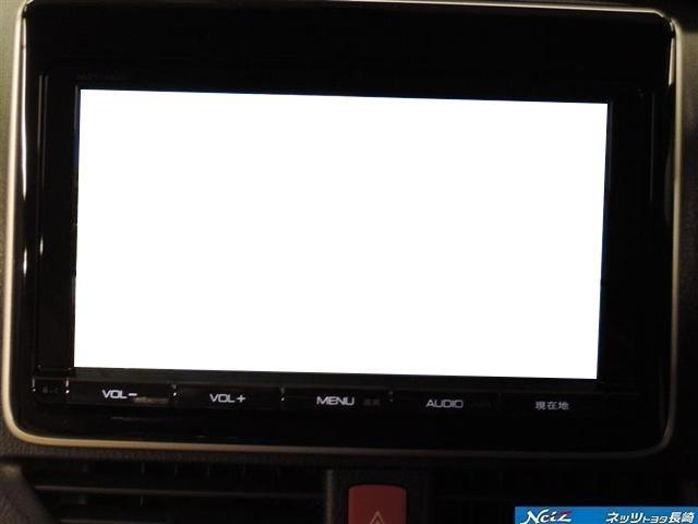 G メモリーナビ 後席モニター DVD再生 全方位カメラ(18枚目)