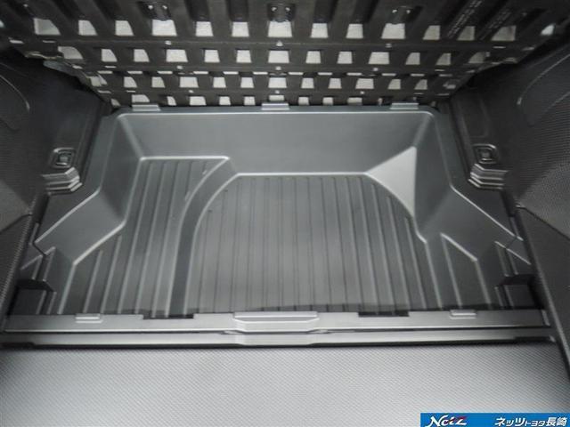 15M メモリーナビ フルセグ バックカメラ ETC(19枚目)