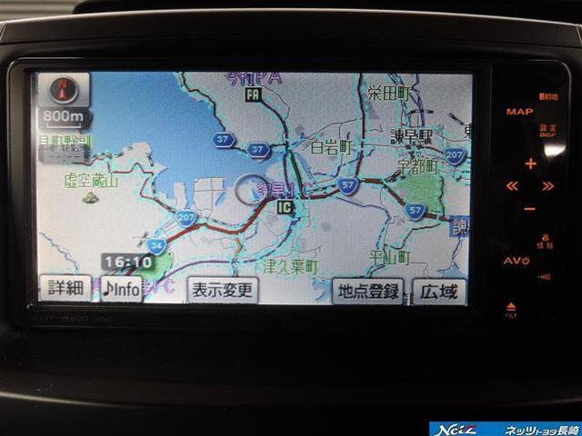 X Lエディション HDDナビ バックカメラ 電動スライドD(15枚目)