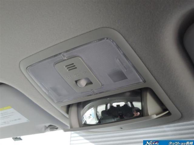 X Lエディション HDDナビ バックカメラ 電動スライドD(18枚目)