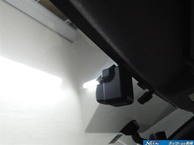 ZS HDDナビ 後席モニター DVD再生 ETC フルセグ(15枚目)