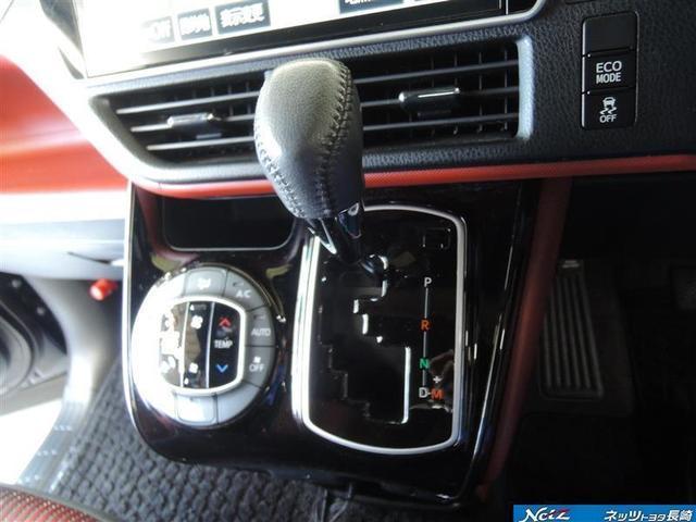 ZS 4WD サンルーフ メモリーナビ ETC バックカメラ(10枚目)