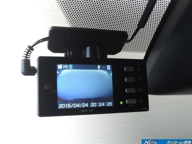 ZS 4WD サンルーフ メモリーナビ ETC バックカメラ(15枚目)