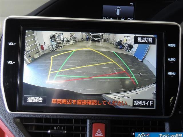 ZS 4WD サンルーフ メモリーナビ ETC バックカメラ(17枚目)