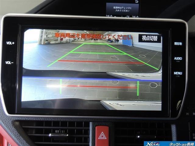 ZS 4WD サンルーフ メモリーナビ ETC バックカメラ(18枚目)