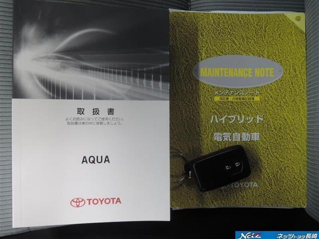「トヨタ」「アクア」「コンパクトカー」「長崎県」の中古車5