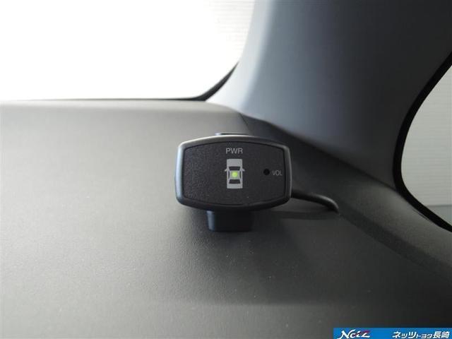150X Sパッケージ 1オーナー HDDナビ ETC バックカメラ DVD再生 ワンセグTV 1年保証付 整備点検記録簿付 スマートキー プッシュスタート HIDライト コーナーセンサー(11枚目)