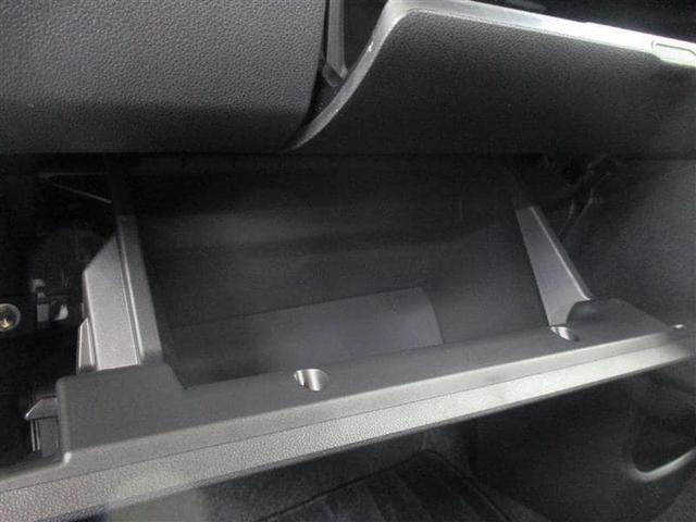 カスタム Xリミテッド SAIII 1年保証付 衝突被害軽減ブレーキ LEDライト オートマチックハイビーム アイドリングストップ シートヒーター ベンチシート フルフラットシート 電動格納ミラー 盗難防止システム スマートキー(22枚目)