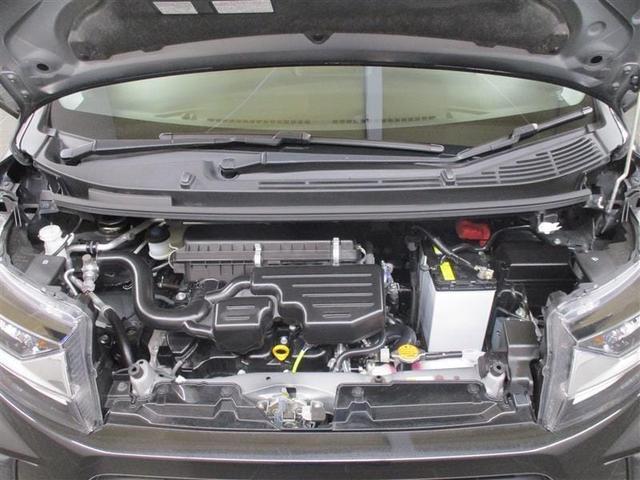カスタム Xリミテッド SAIII 1年保証付 衝突被害軽減ブレーキ LEDライト オートマチックハイビーム アイドリングストップ シートヒーター ベンチシート フルフラットシート 電動格納ミラー 盗難防止システム スマートキー(28枚目)
