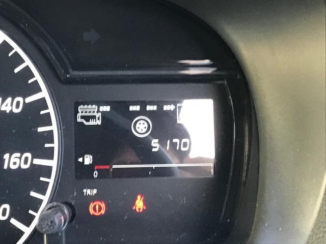 「日産」「ノート」「コンパクトカー」「佐賀県」の中古車9