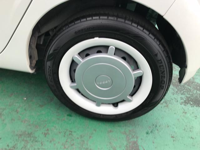 「ダイハツ」「ミラトコット」「軽自動車」「佐賀県」の中古車6