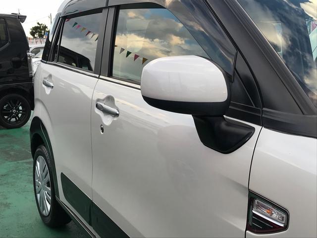 「ダイハツ」「キャスト」「コンパクトカー」「佐賀県」の中古車7