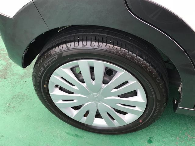 「ダイハツ」「キャスト」「コンパクトカー」「佐賀県」の中古車11