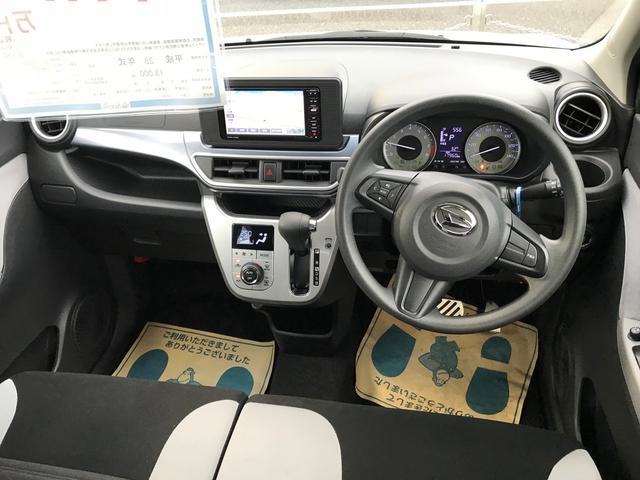「ダイハツ」「キャスト」「コンパクトカー」「佐賀県」の中古車16