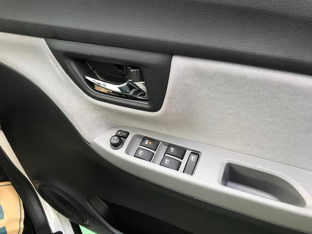 「ダイハツ」「キャスト」「コンパクトカー」「佐賀県」の中古車18