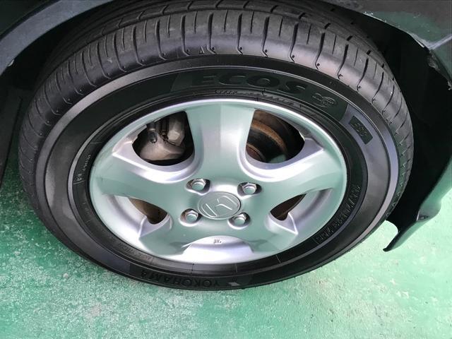 「ホンダ」「バモス」「コンパクトカー」「佐賀県」の中古車18