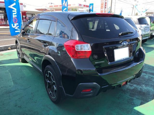 「スバル」「XV」「SUV・クロカン」「佐賀県」の中古車6