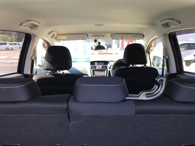 「スバル」「XV」「SUV・クロカン」「佐賀県」の中古車9