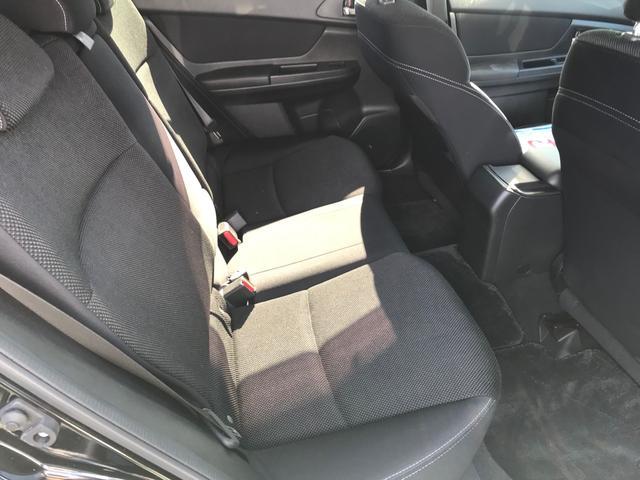 「スバル」「XV」「SUV・クロカン」「佐賀県」の中古車10