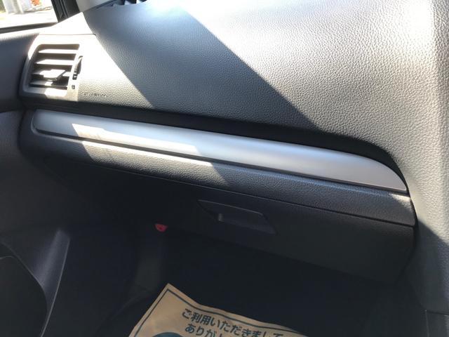 「スバル」「XV」「SUV・クロカン」「佐賀県」の中古車21